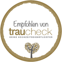 Traucheck Siegel