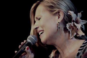 Live Gesang bei Freien Trauung