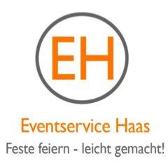 eh-eventservice-haas-feste-feiern