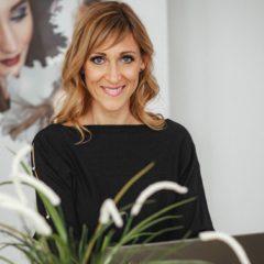 Astrid Stiller